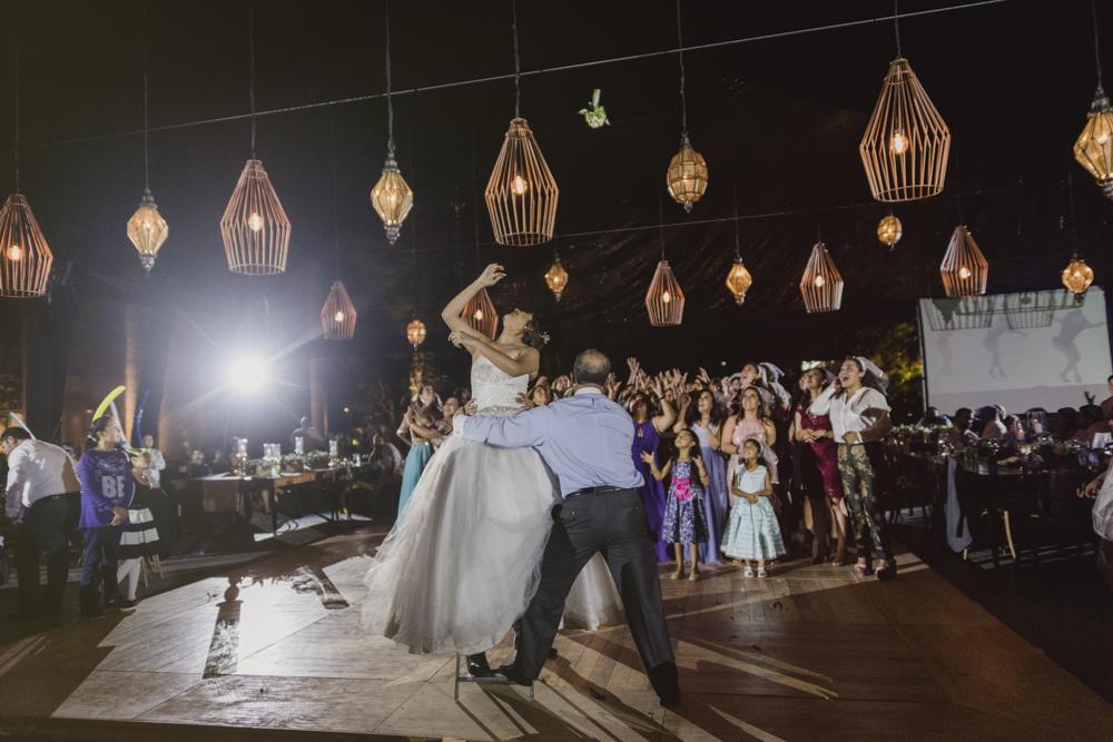 juliancastillo wedding photographer (57 of 61).jpg