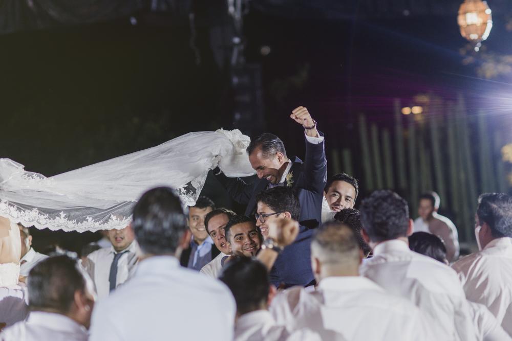 juliancastillo wedding photographer (59 of 61).jpg