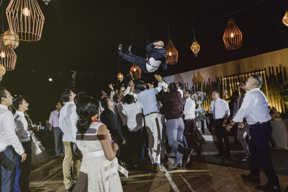 juliancastillo wedding photographer (60 of 61).jpg