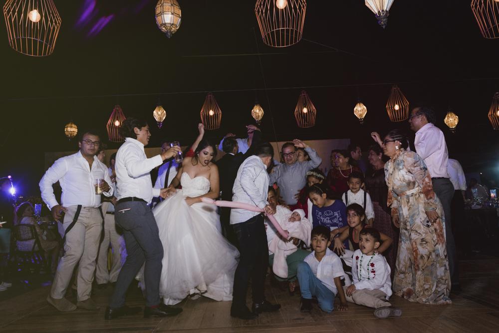 juliancastillo wedding photographer (61 of 61).jpg