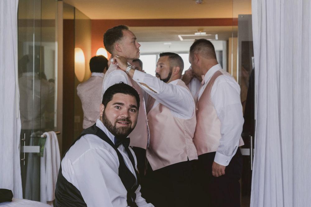 juliancastillo wedding photographer (2 of 32).jpg