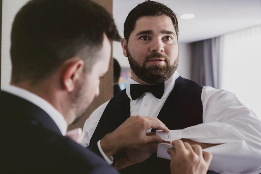 juliancastillo wedding photographer (3 of 32).jpg