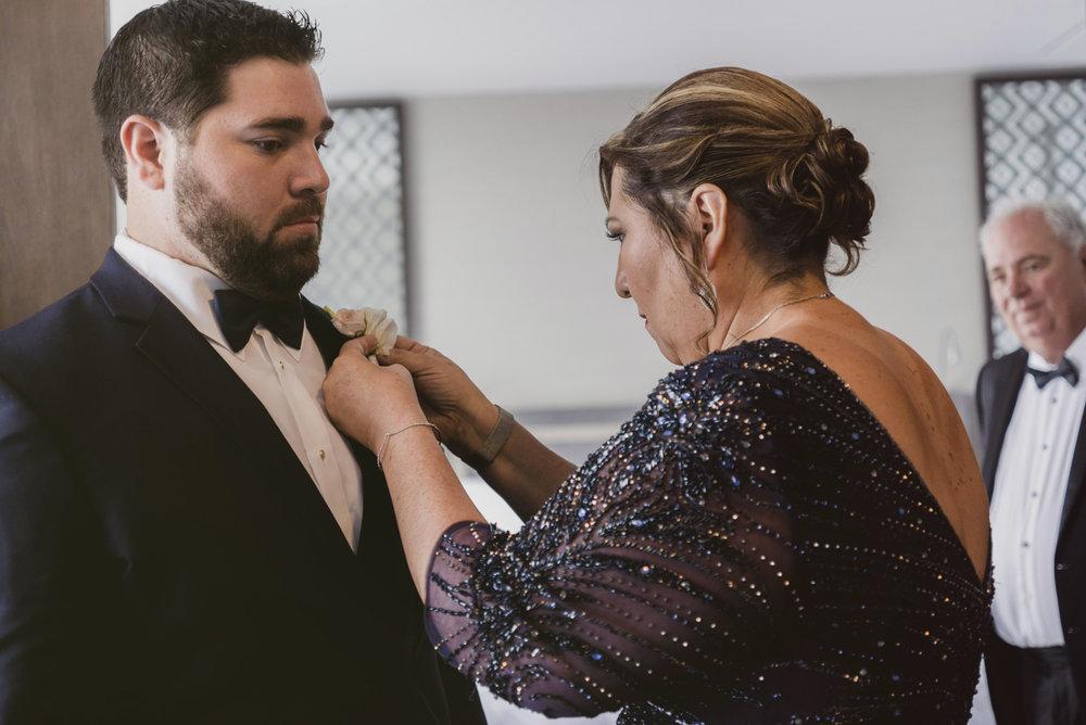 juliancastillo wedding photographer (4 of 32).jpg