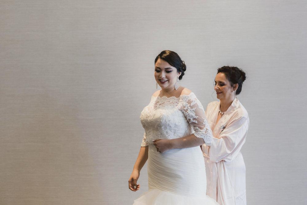 juliancastillo wedding photographer (6 of 32).jpg