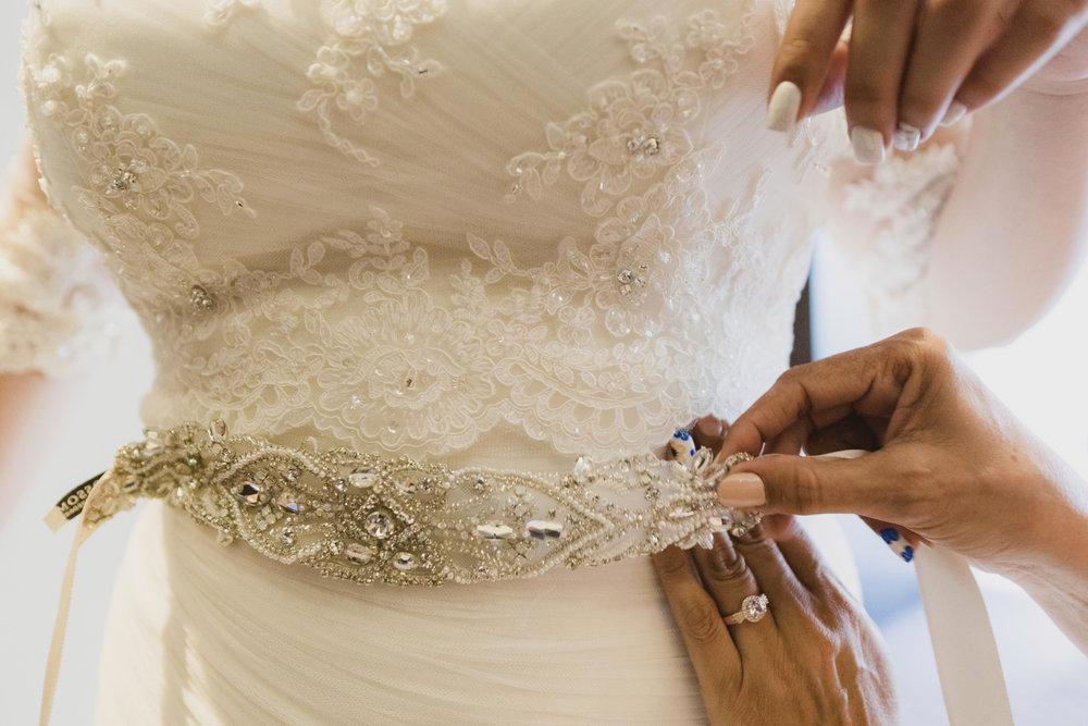 juliancastillo wedding photographer (7 of 32).jpg