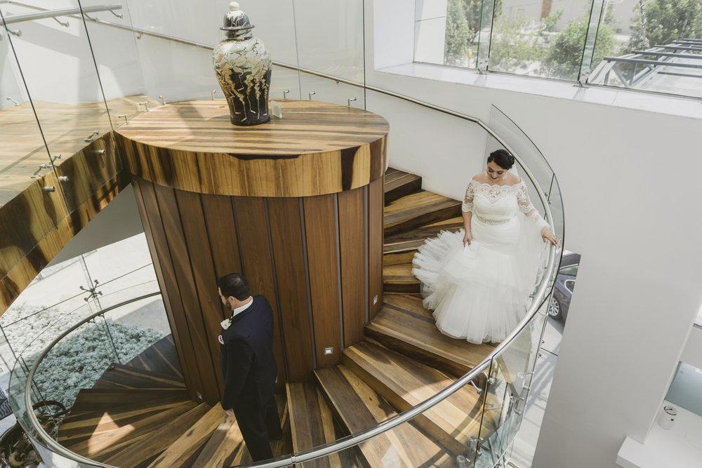 juliancastillo wedding photographer (8 of 32).jpg