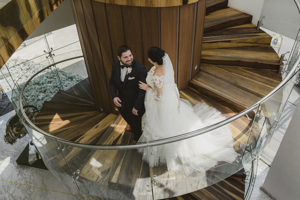 juliancastillo wedding photographer (9 of 32).jpg