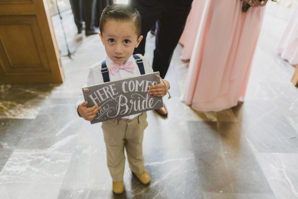 juliancastillo wedding photographer (11 of 32).jpg