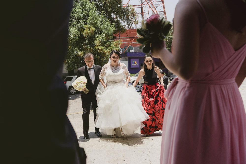 juliancastillo wedding photographer (12 of 32).jpg