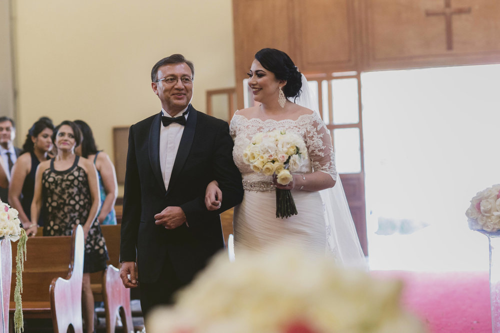 juliancastillo wedding photographer (13 of 32).jpg