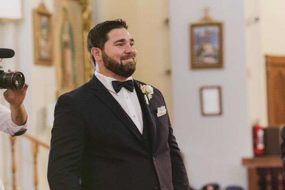 juliancastillo wedding photographer (14 of 32).jpg