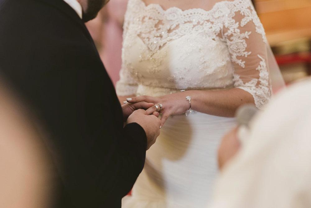 juliancastillo wedding photographer (17 of 32).jpg