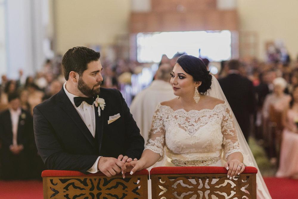 juliancastillo wedding photographer (19 of 32).jpg