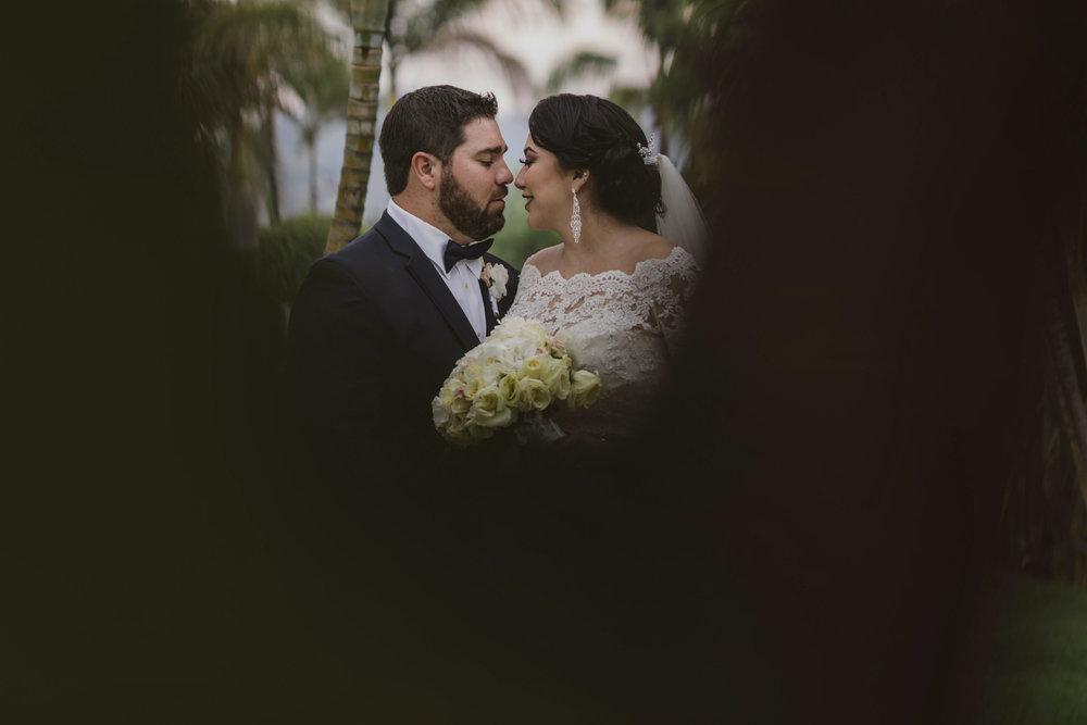 juliancastillo wedding photographer (21 of 32).jpg