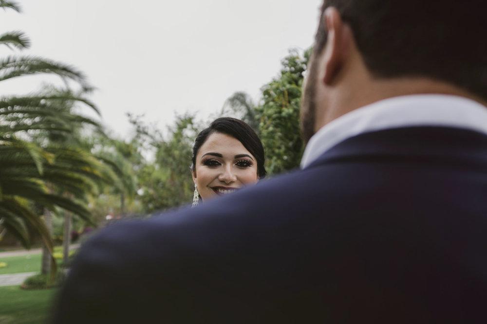 juliancastillo wedding photographer (22 of 32).jpg