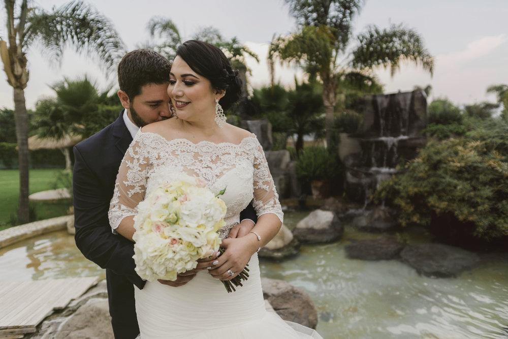 juliancastillo wedding photographer (23 of 32).jpg