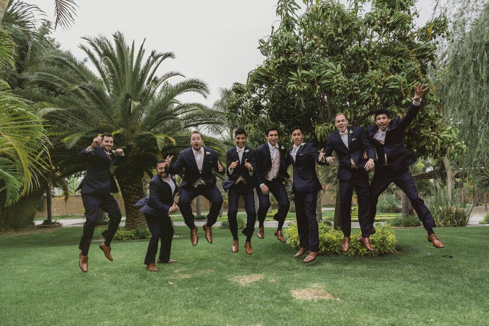 juliancastillo wedding photographer (24 of 32).jpg