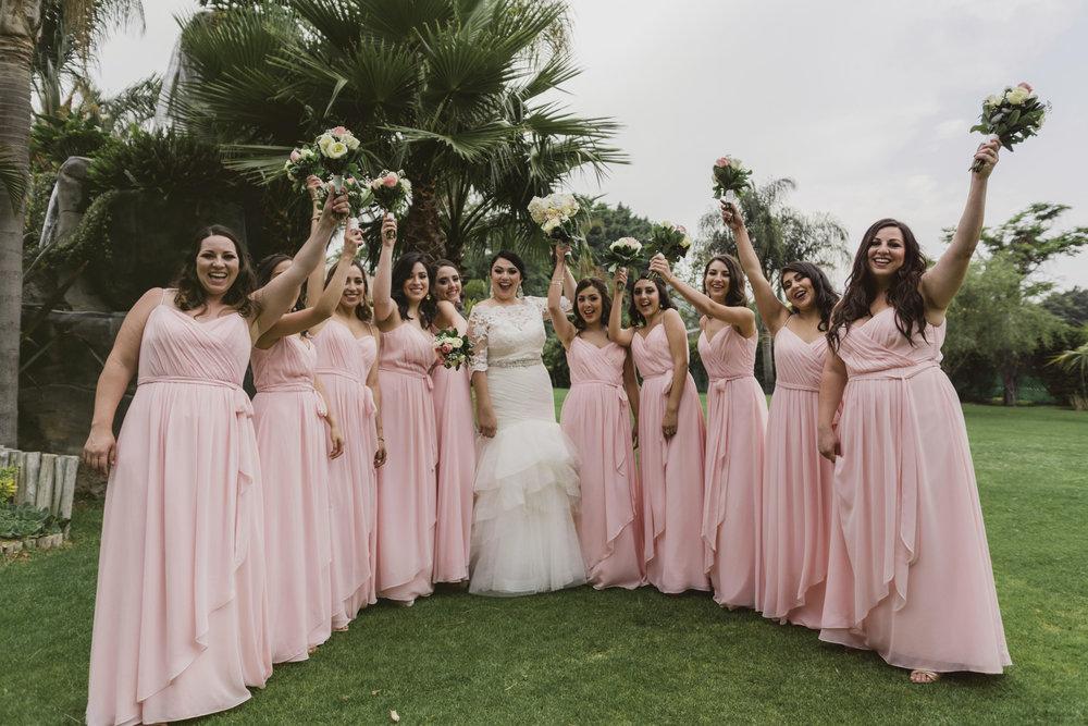 juliancastillo wedding photographer (25 of 32).jpg