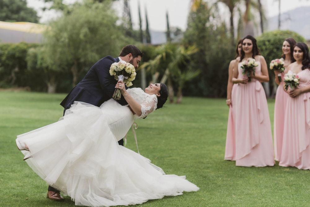 juliancastillo wedding photographer (26 of 32).jpg