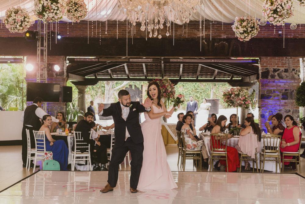 juliancastillo wedding photographer (27 of 32).jpg