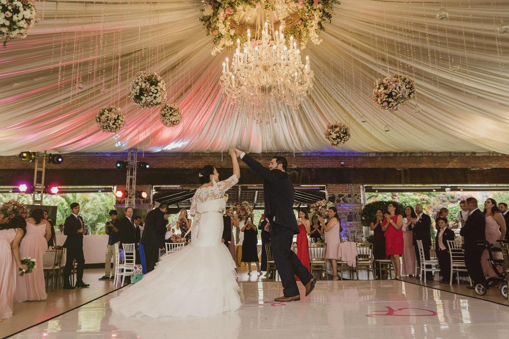 juliancastillo wedding photographer (28 of 32).jpg