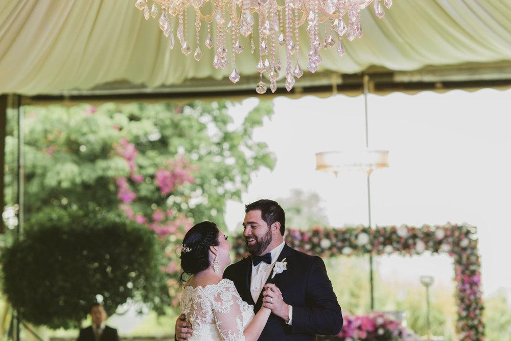 juliancastillo wedding photographer (29 of 32).jpg
