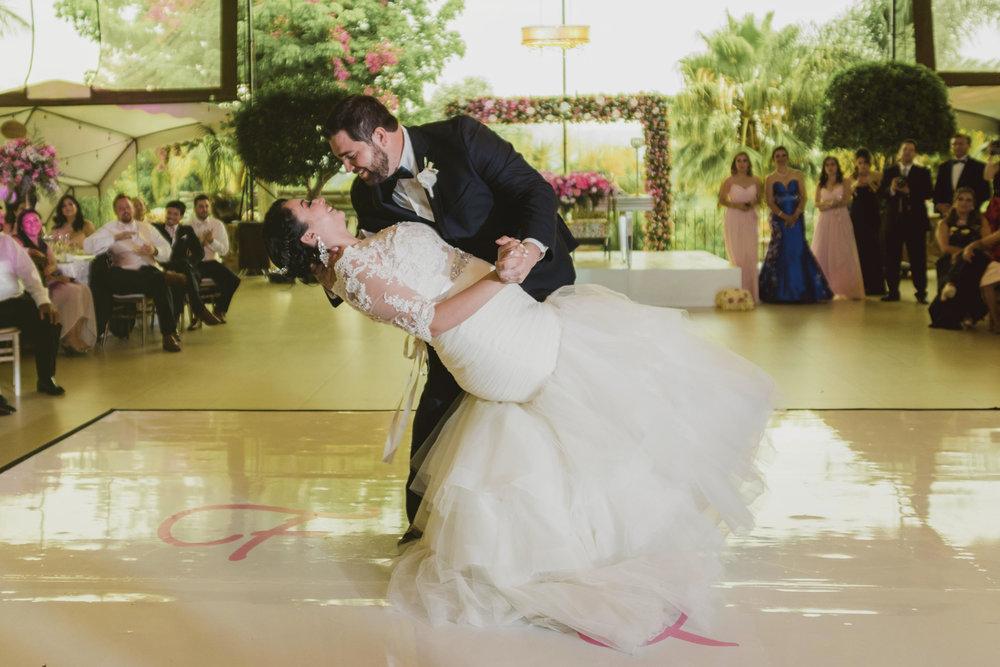 juliancastillo wedding photographer (30 of 32).jpg
