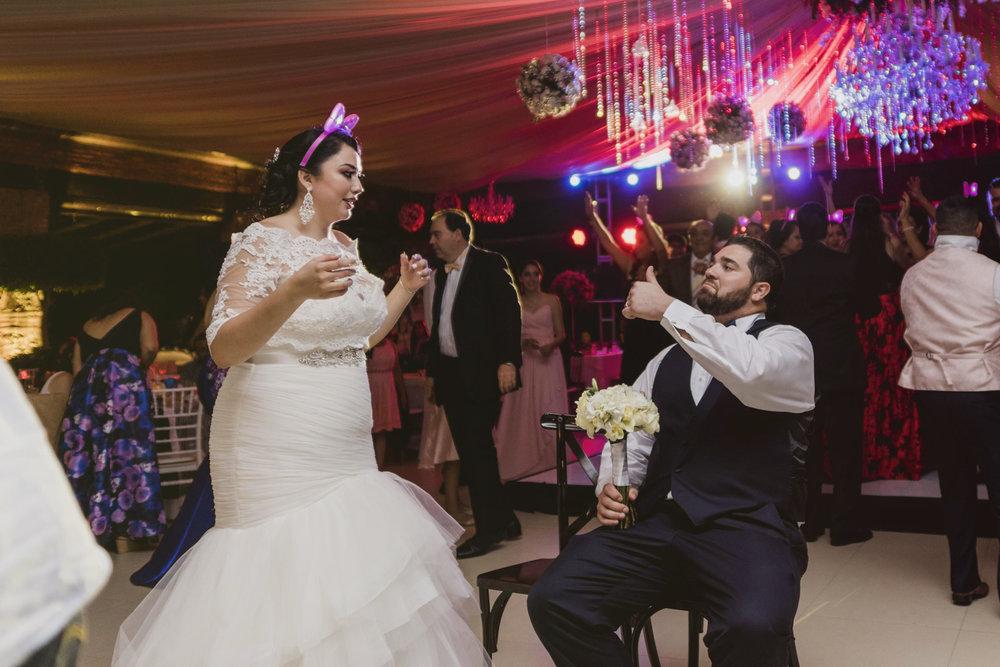 juliancastillo wedding photographer (31 of 32).jpg