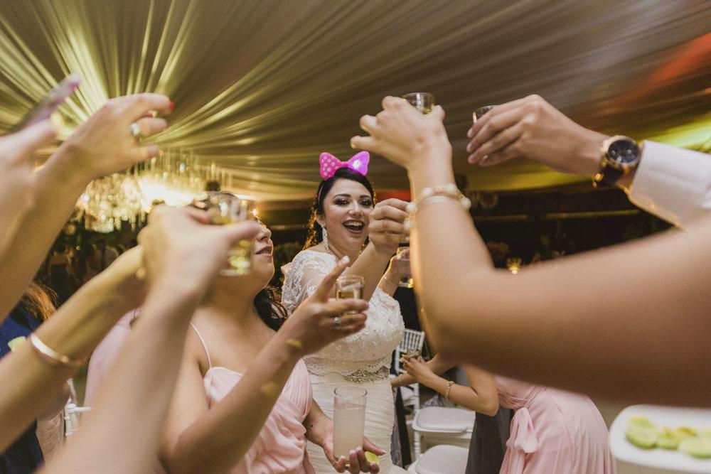 juliancastillo wedding photographer (32 of 32).jpg