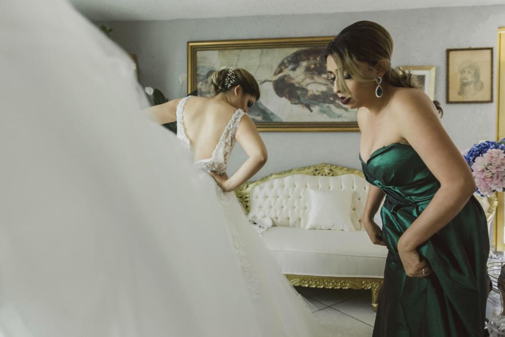 juliancastillo wedding photographer (5 of 43).jpg