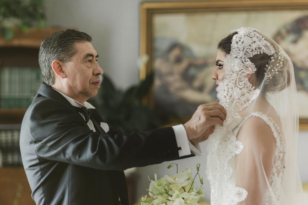 juliancastillo wedding photographer (6 of 43).jpg