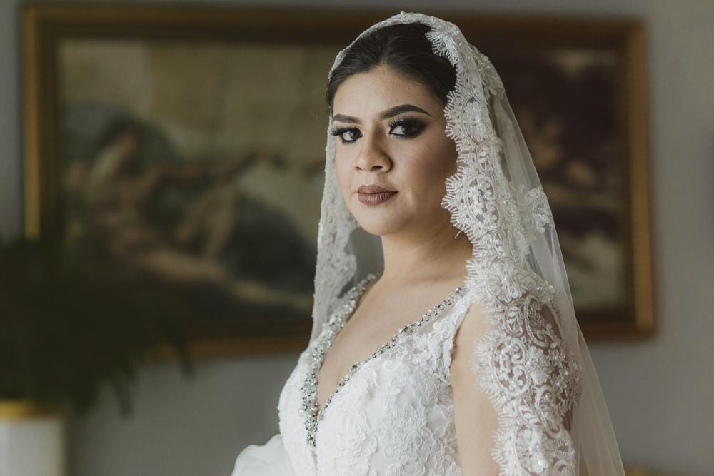 juliancastillo wedding photographer (7 of 43).jpg