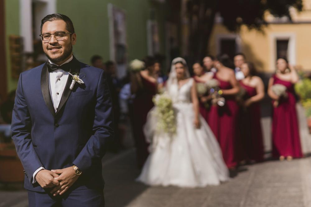juliancastillo wedding photographer (8 of 43).jpg