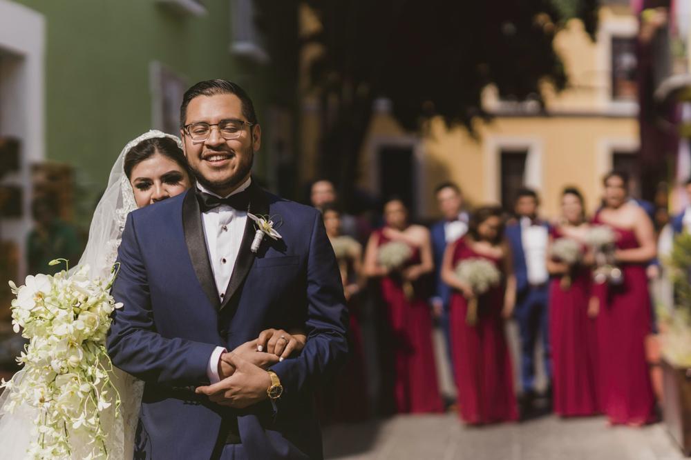 juliancastillo wedding photographer (9 of 43).jpg