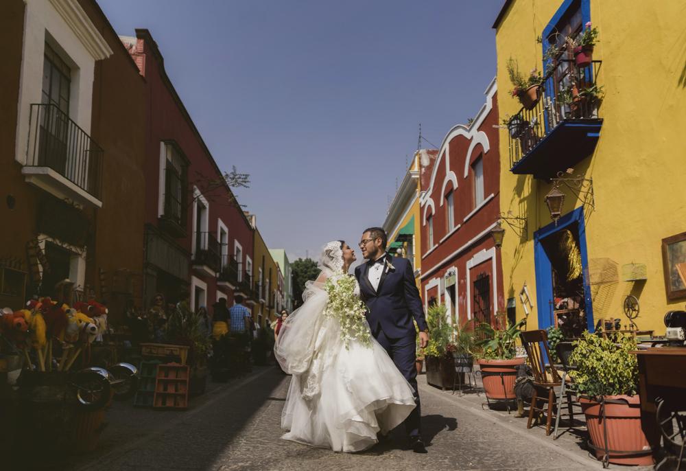 juliancastillo wedding photographer (10 of 43).jpg