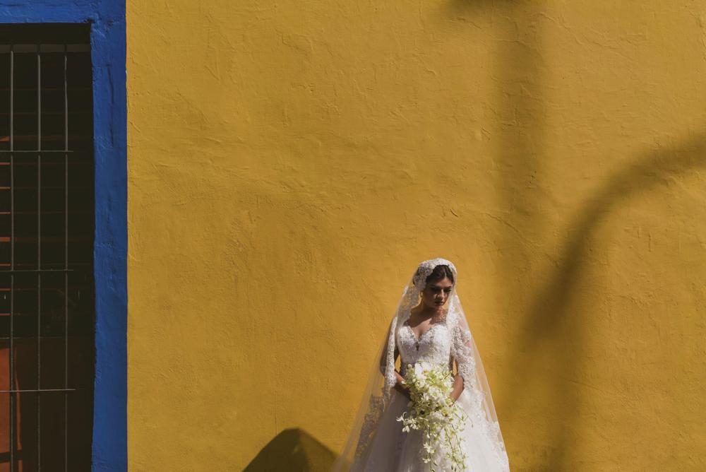 juliancastillo wedding photographer (11 of 43).jpg