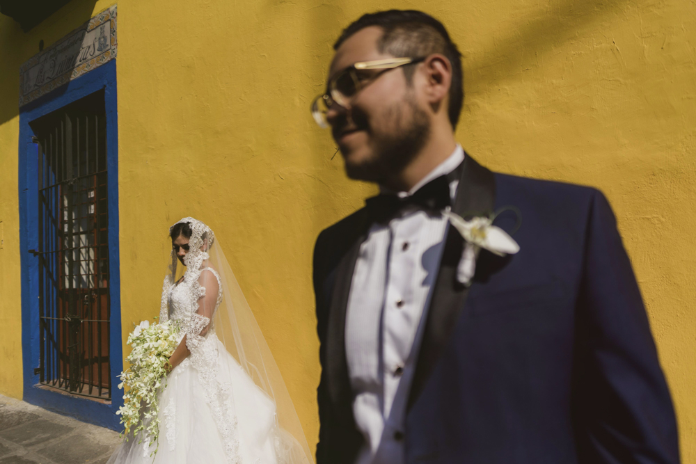juliancastillo wedding photographer (12 of 43).jpg