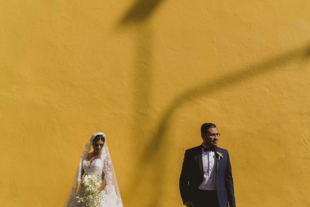 juliancastillo wedding photographer (13 of 43).jpg