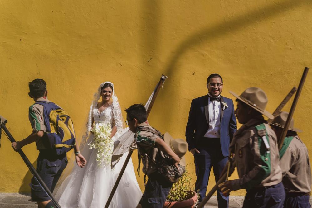 juliancastillo wedding photographer (14 of 43).jpg
