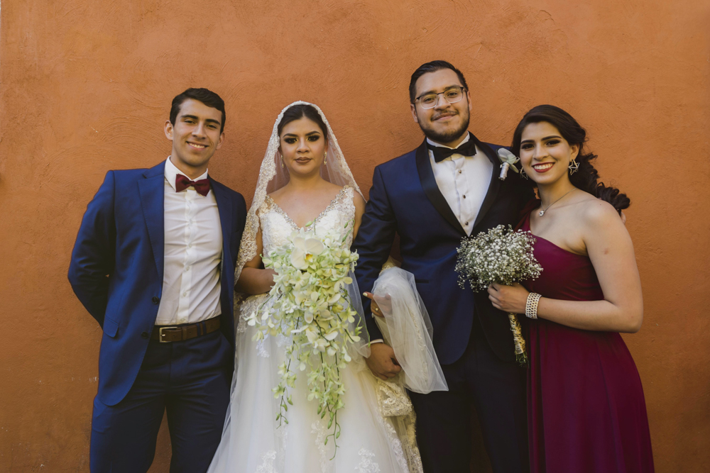 juliancastillo wedding photographer (15 of 43).jpg