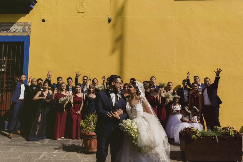 juliancastillo wedding photographer (16 of 43).jpg