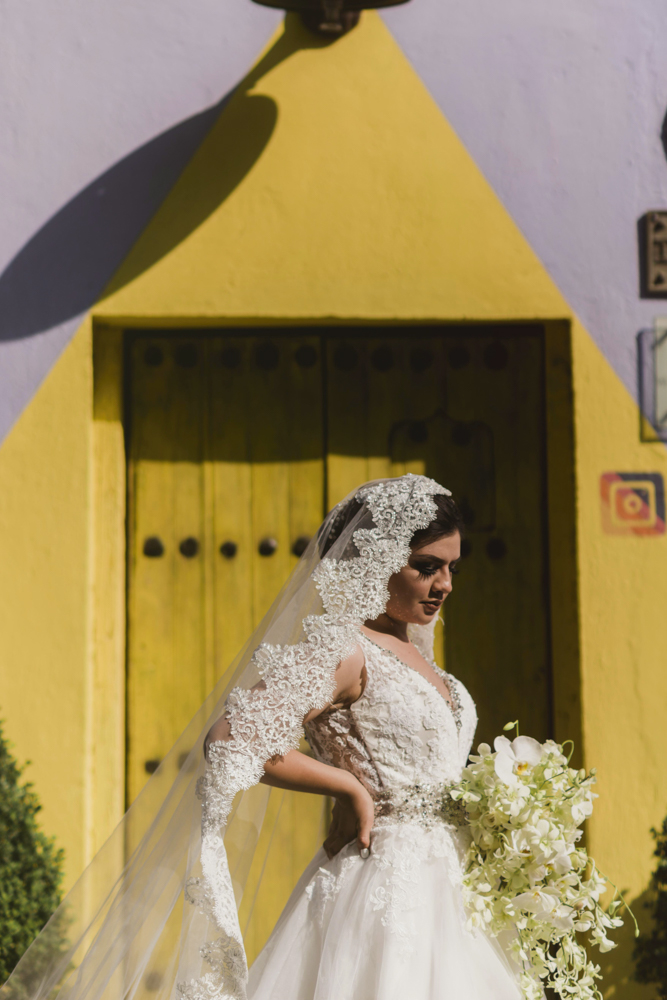 juliancastillo wedding photographer (17 of 43).jpg