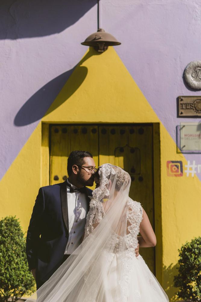 juliancastillo wedding photographer (18 of 43).jpg