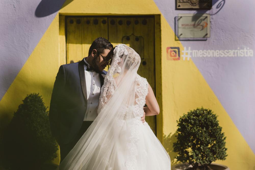 juliancastillo wedding photographer (19 of 43).jpg