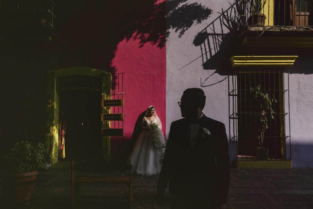 juliancastillo wedding photographer (21 of 43).jpg