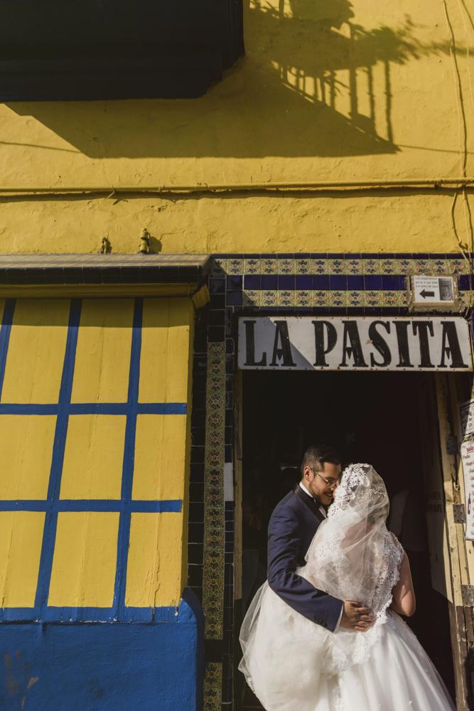 juliancastillo wedding photographer (22 of 43).jpg