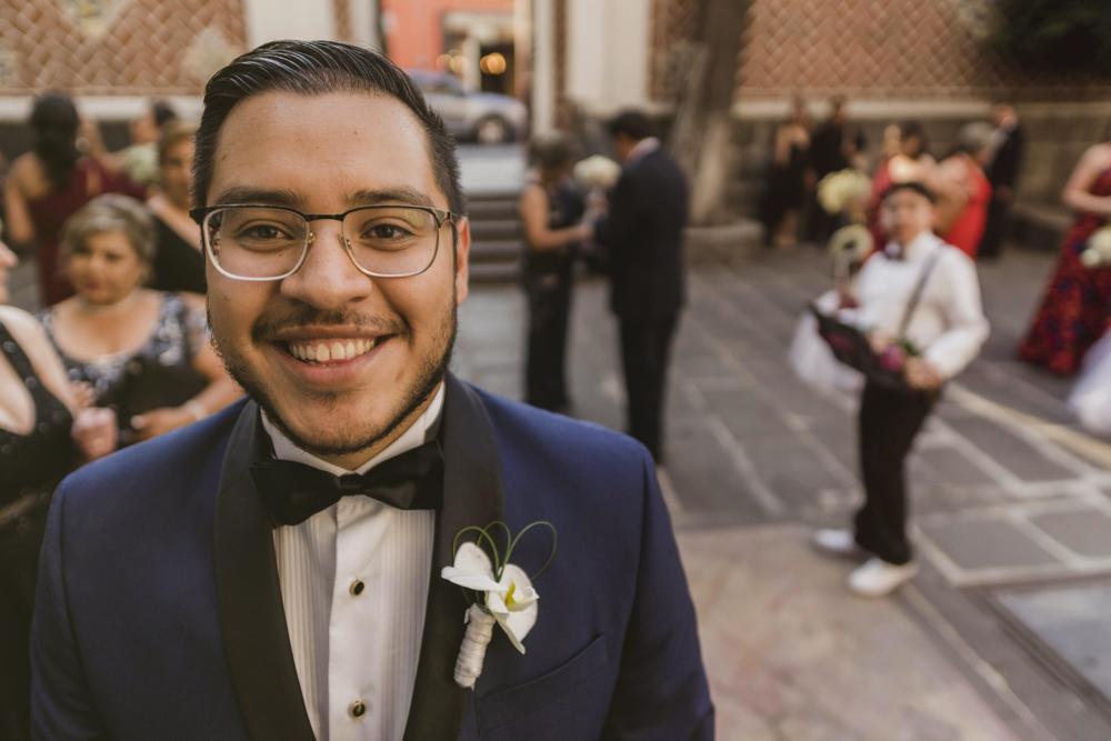 juliancastillo wedding photographer (25 of 43).jpg