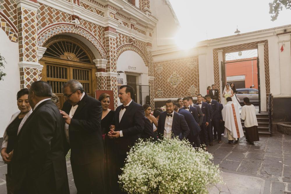 juliancastillo wedding photographer (27 of 43).jpg