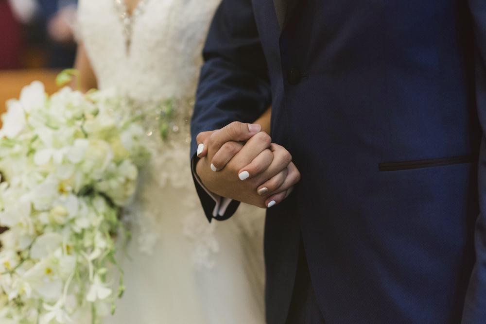 juliancastillo wedding photographer (29 of 43).jpg