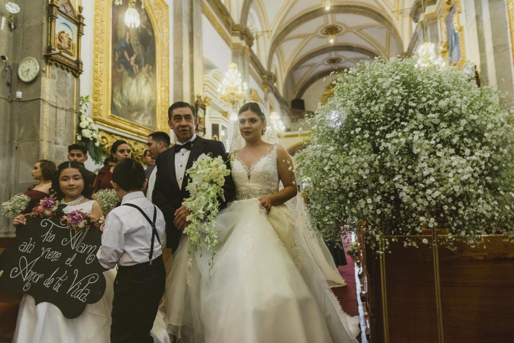 juliancastillo wedding photographer (28 of 43).jpg